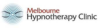 MelbourneHypnotherapyClinic
