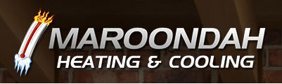 Maroondah Heating and Cooling Heating and Cooling Systems