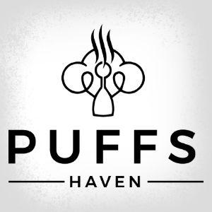 puffs-haven