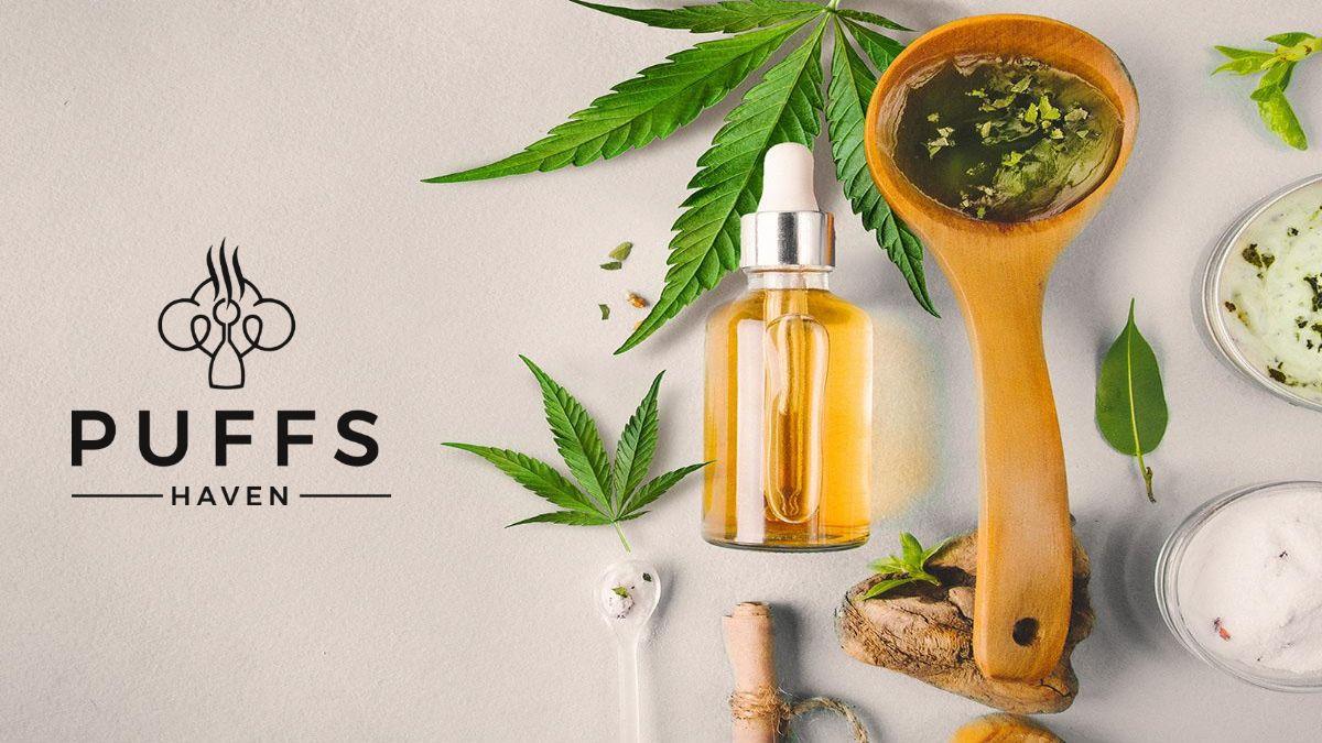 toronto-cannabis-dispensary